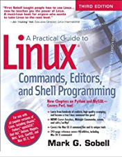 LUX 211 Book